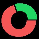 dPoll logo