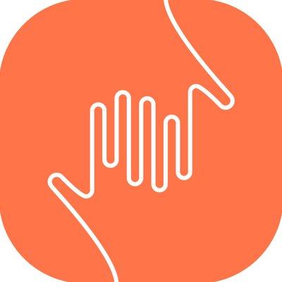 Waivio logo