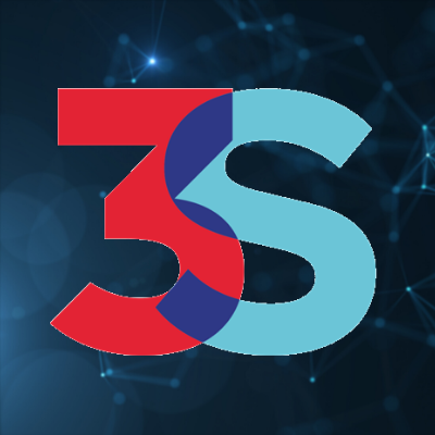 3Speak logo