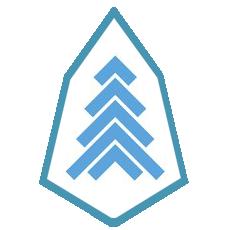 savetheearth logo