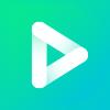 PlayDapp MarketPLAce logo