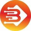 BinaryTop logo