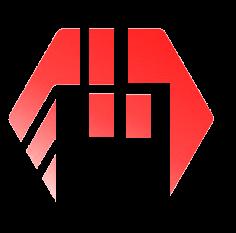 UniversalFomo logo