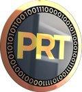 Party-Coin logo
