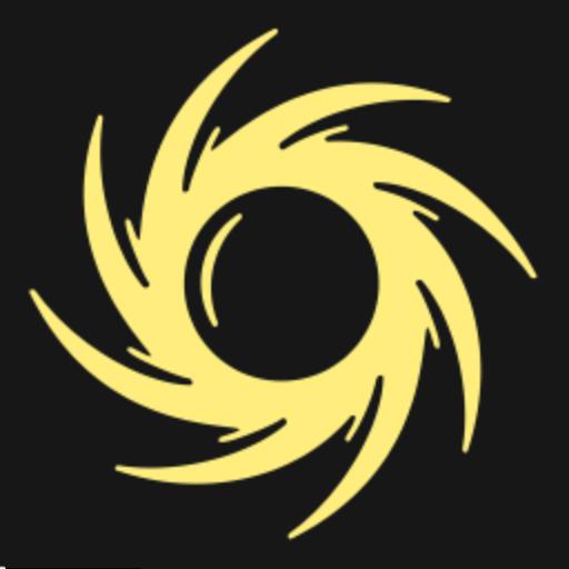 3Duel logo