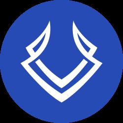 BitVerk logo