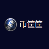 币筐筐(BKK) logo