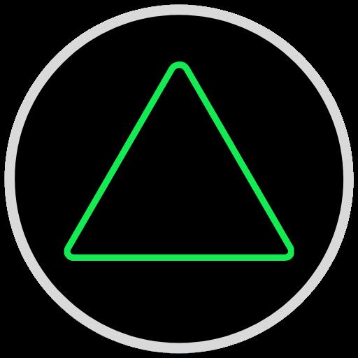 ArcBank logo