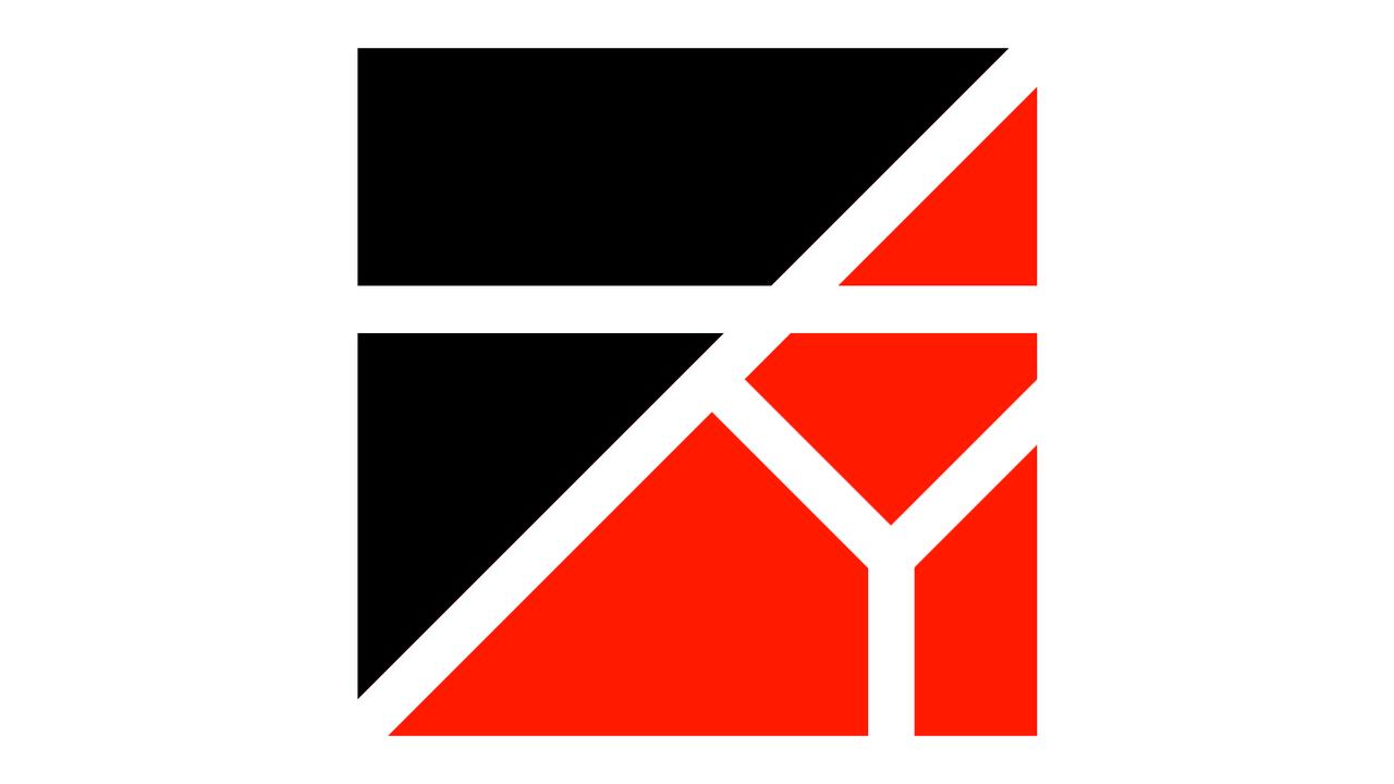 AltYes logo