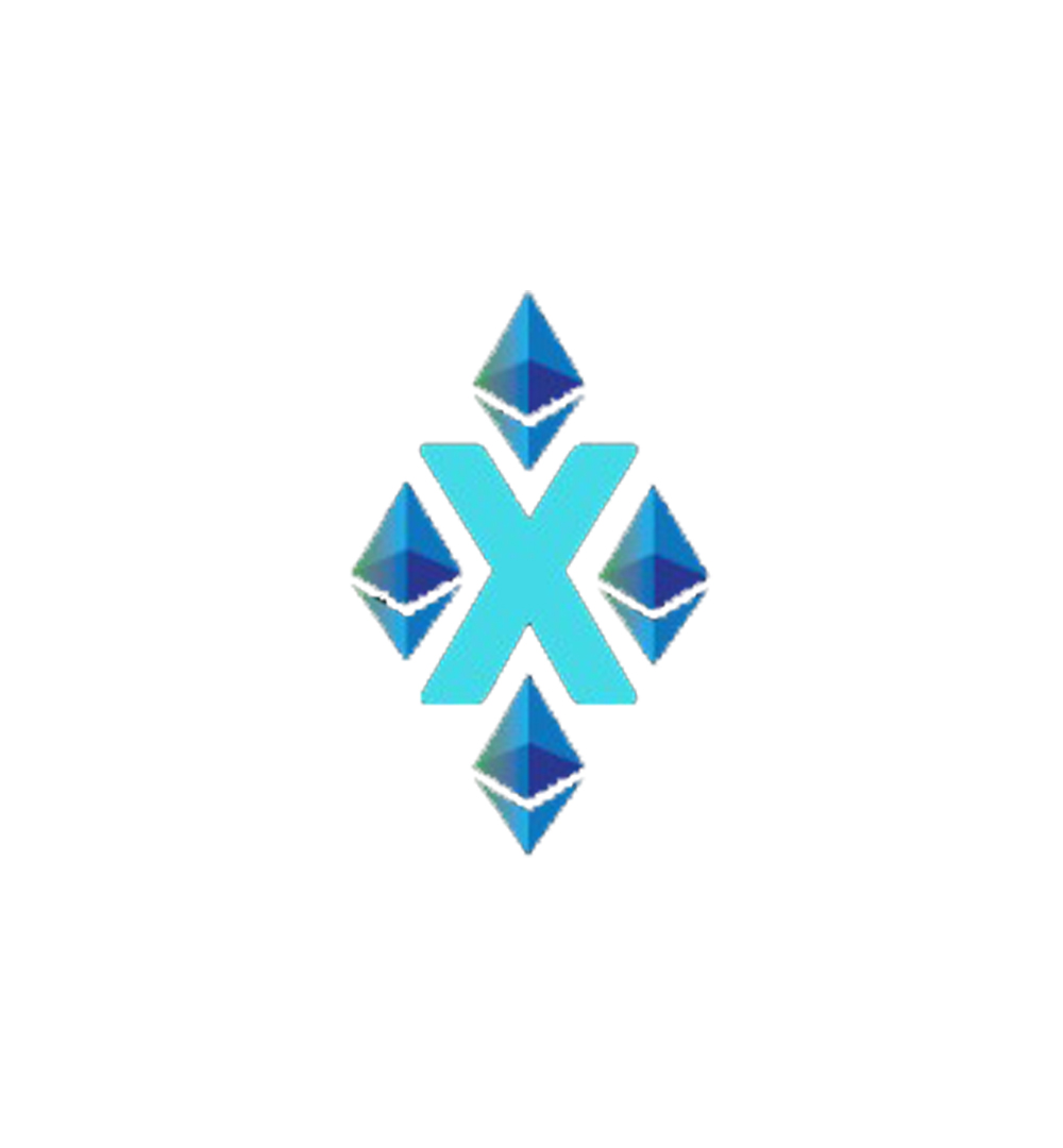 Ether Max logo
