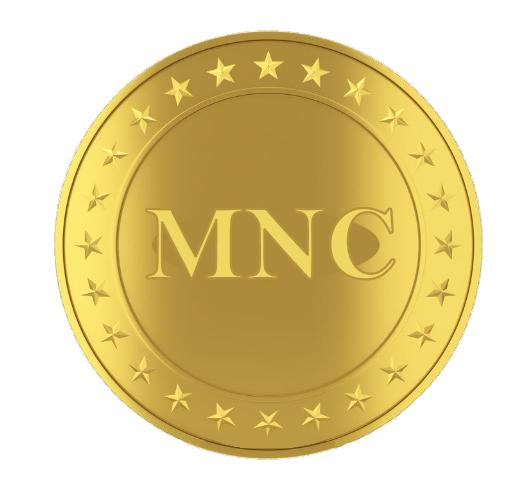 MiasCoin Exchange logo