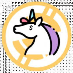 UniDollar logo