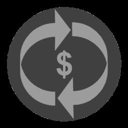 FiatDex logo