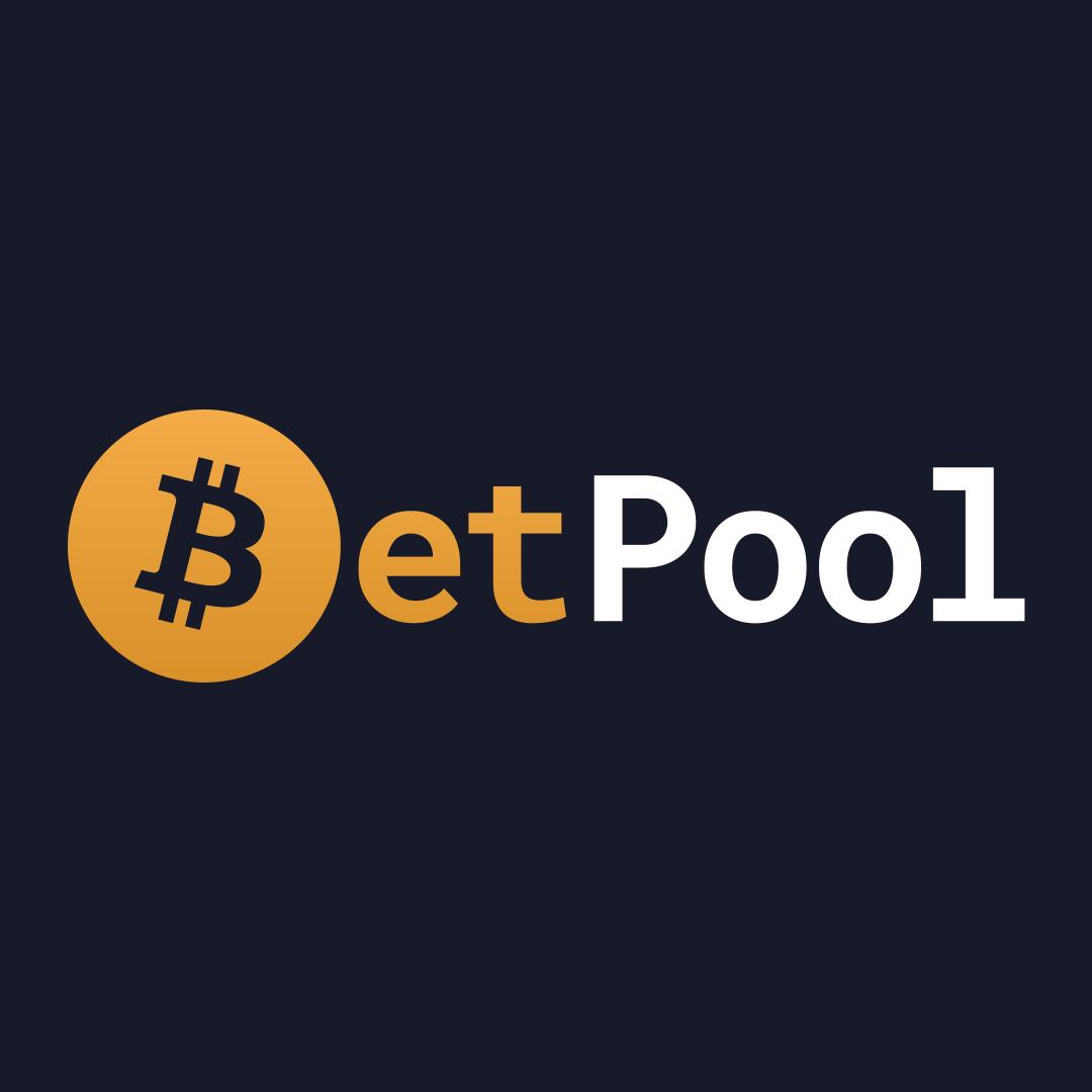 Betpool logo