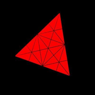 TronNodes logo