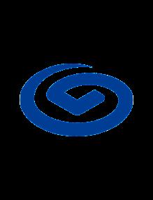 Nutbank logo
