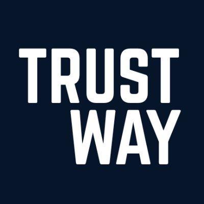 TrustWay logo