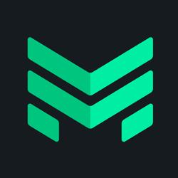 MBN.global logo