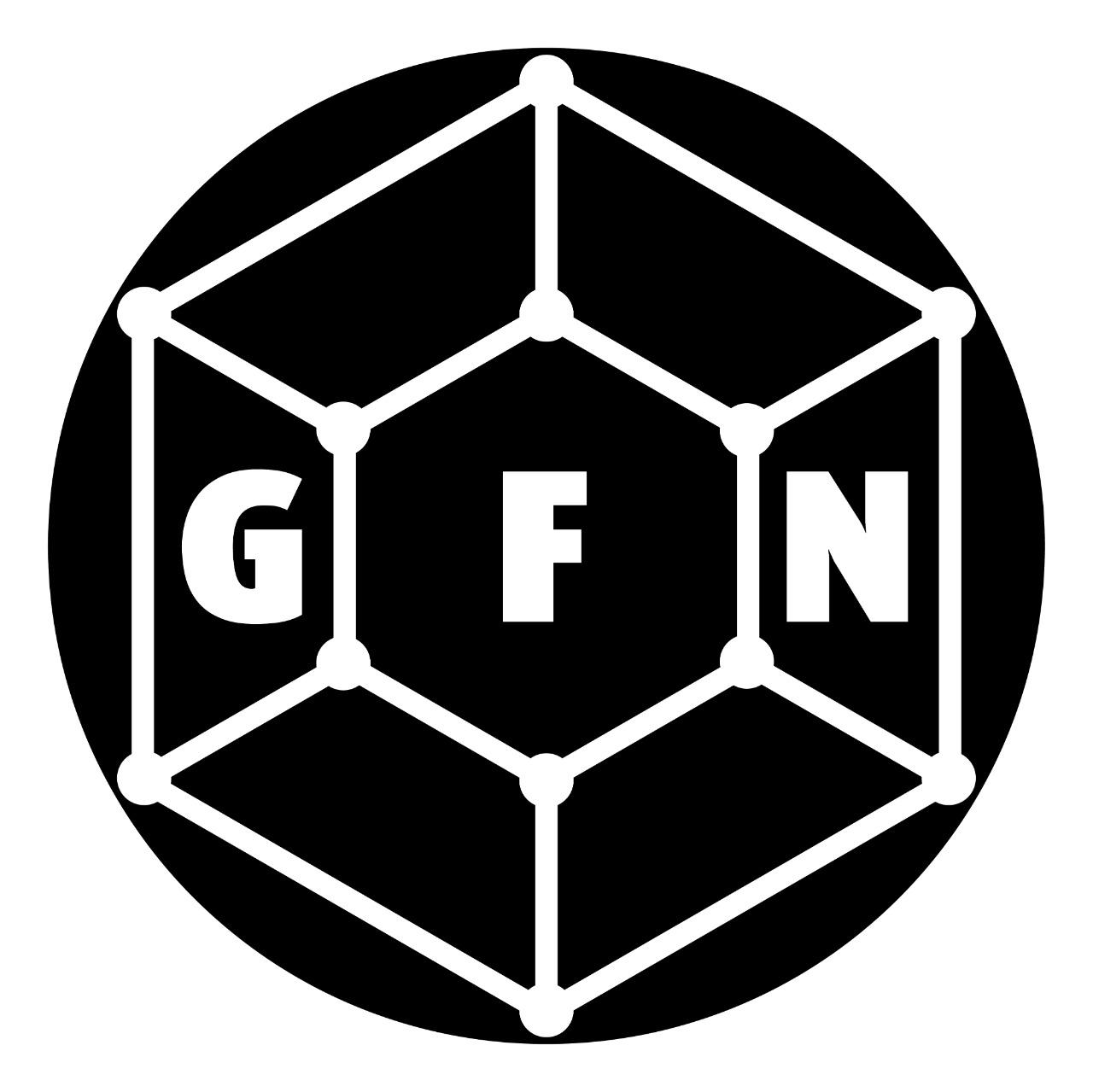 GrafenoPower logo