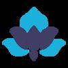 Tron Holdings logo