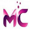 musecoin   mc logo