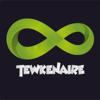 Tewkenaire (ETH) logo