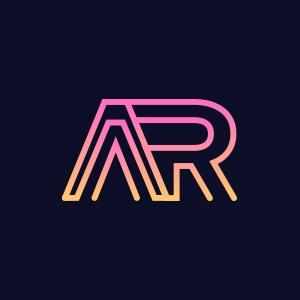 AceReturns logo