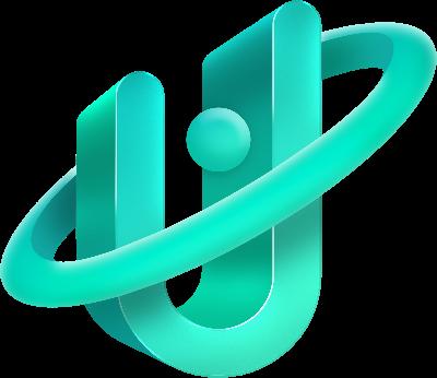 UniTopia logo