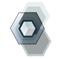 eosBlender logo