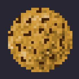 MoonInc logo