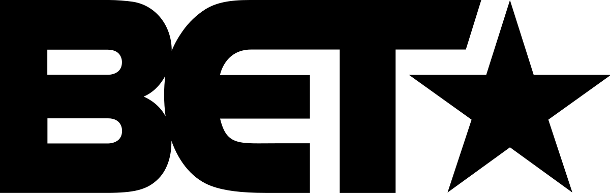 lifebet logo