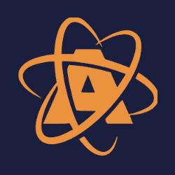 AtomicAssets logo