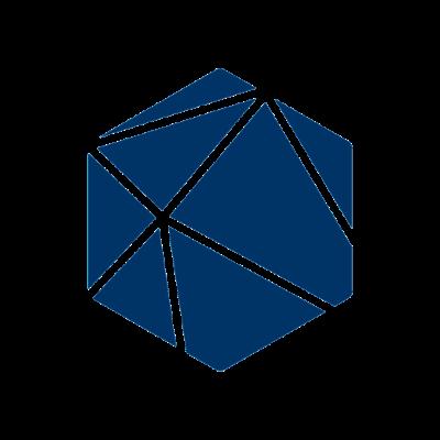 Cryptograph logo