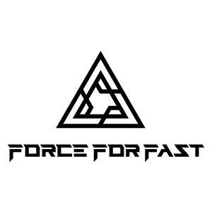 Force For Fast logo