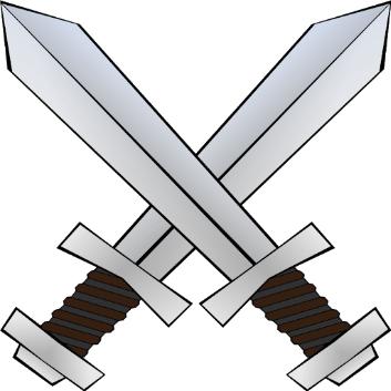 Battles of Humanity logo