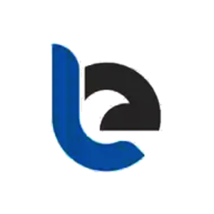 EtherBank logo