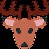 Deerfi logo