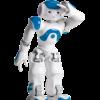 TronRobot logo