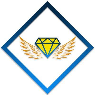 Exorbux King logo