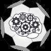 Sports AI logo