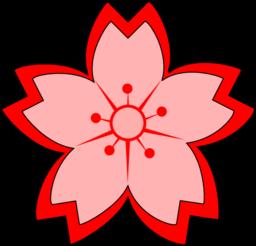 EtherWaifus logo