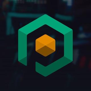 Play Royal (ETH) logo