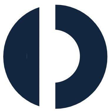 InstaDApp logo