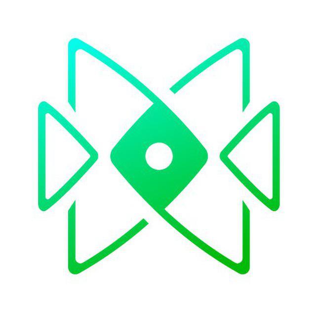 NEOFISH logo