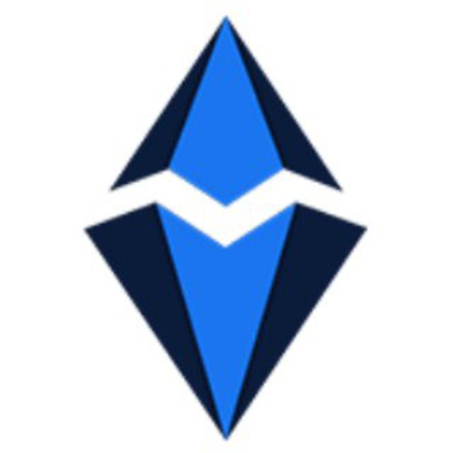 MilFold logo