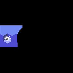 Dyverse logo