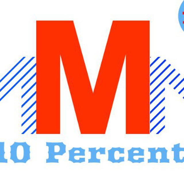 Fast10ETH logo