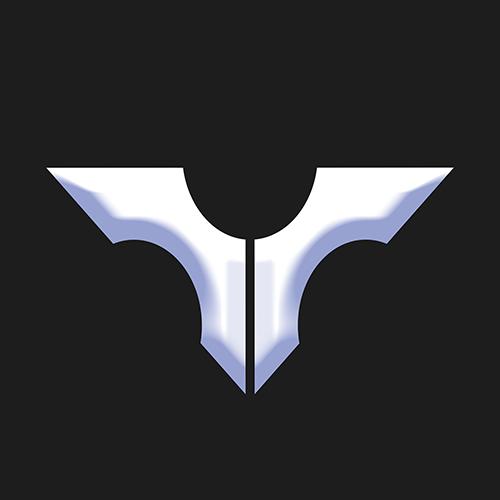 BatDapp logo