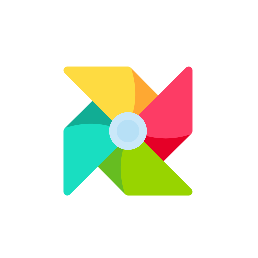 EOSFUN.IO logo