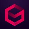 GIFT游戏大厅 logo